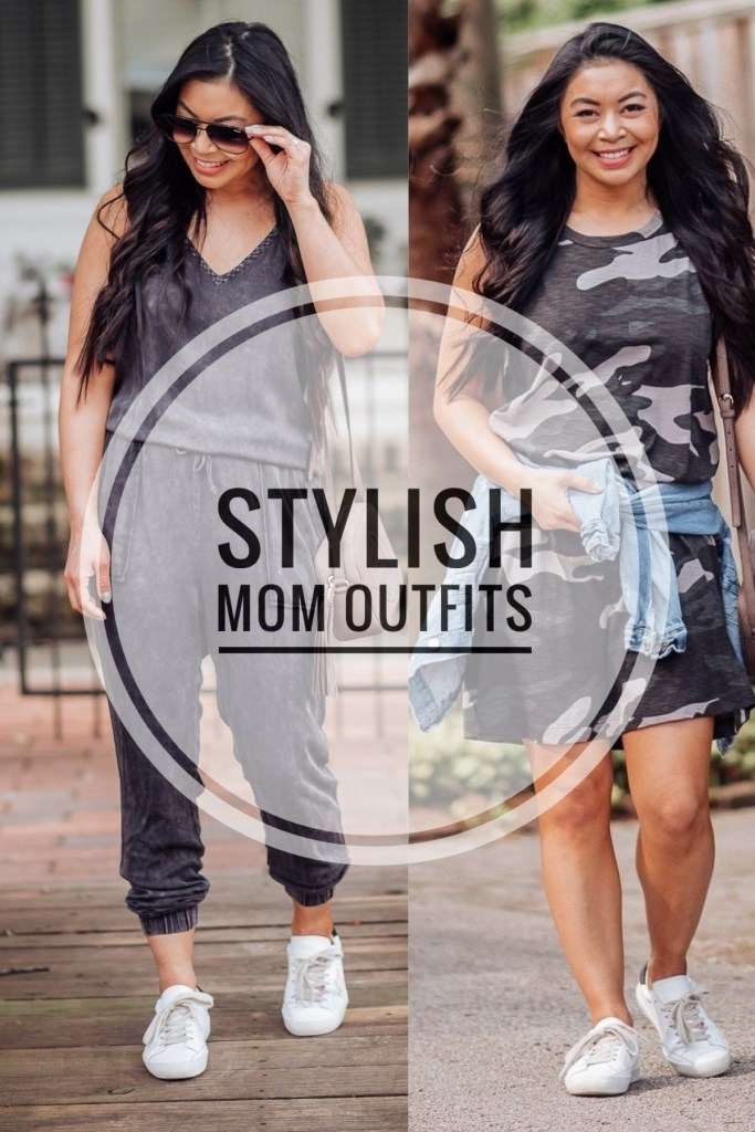 stylish-mom-outfits