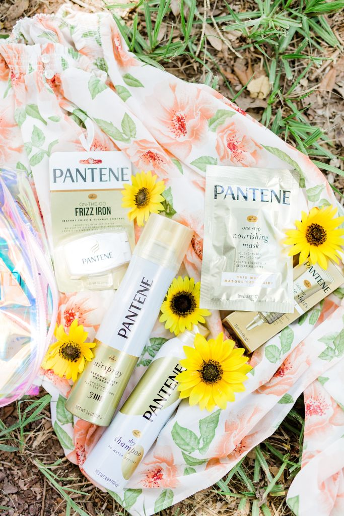 best-pantene-products