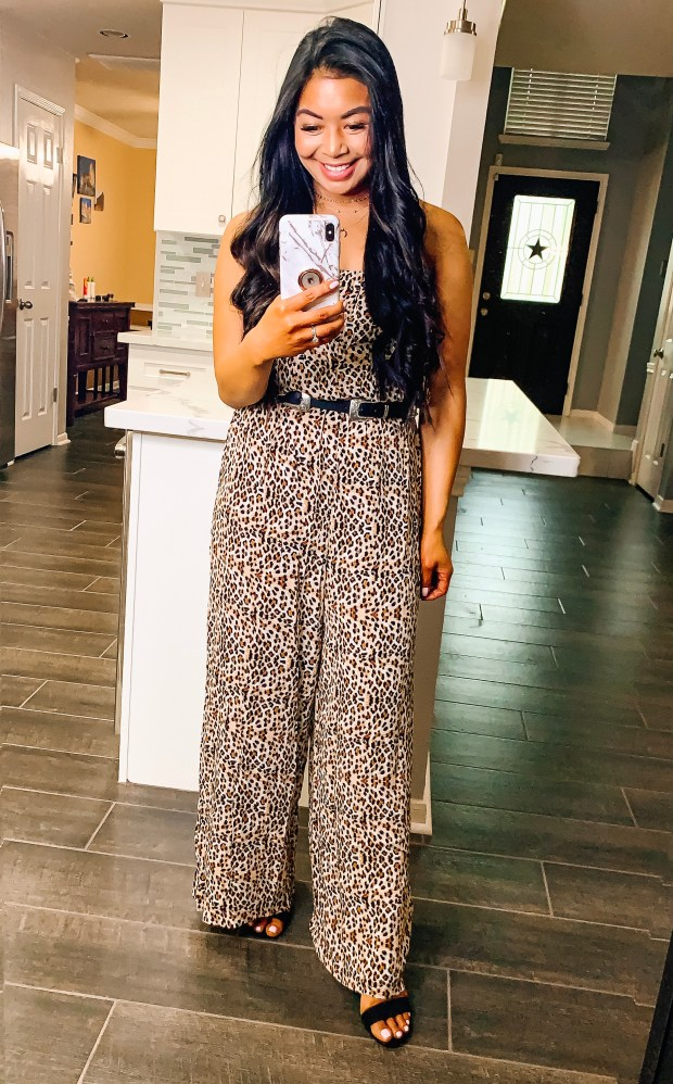 leopard-print-jumpsuit