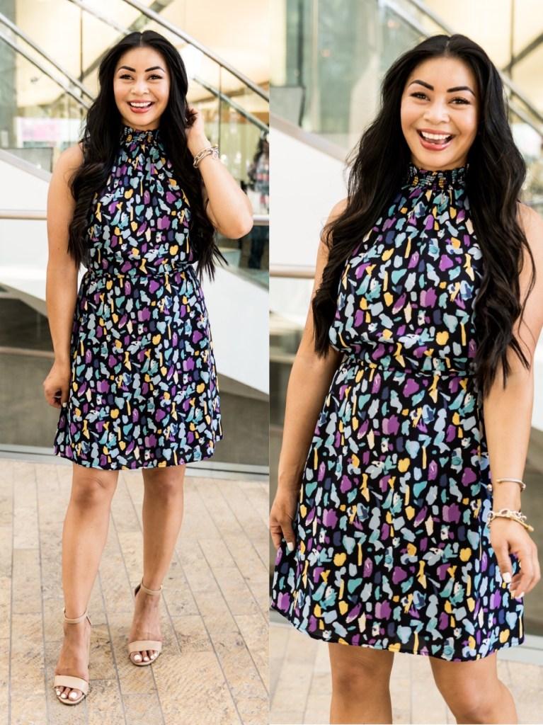 cute-work-dresses