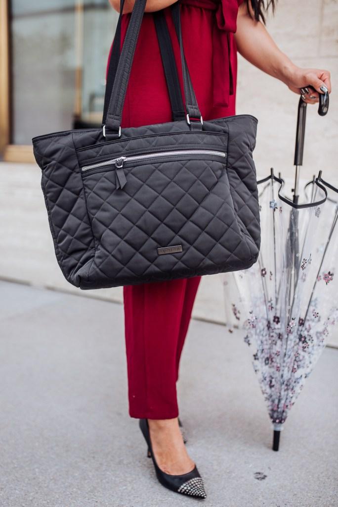 vera-bradley-work-bags