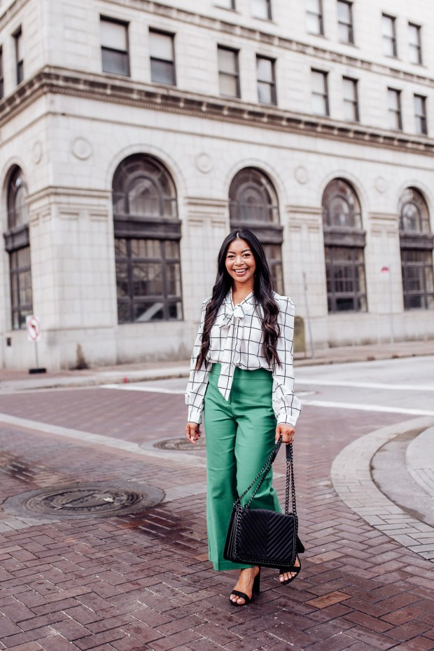 chic-work-outfits