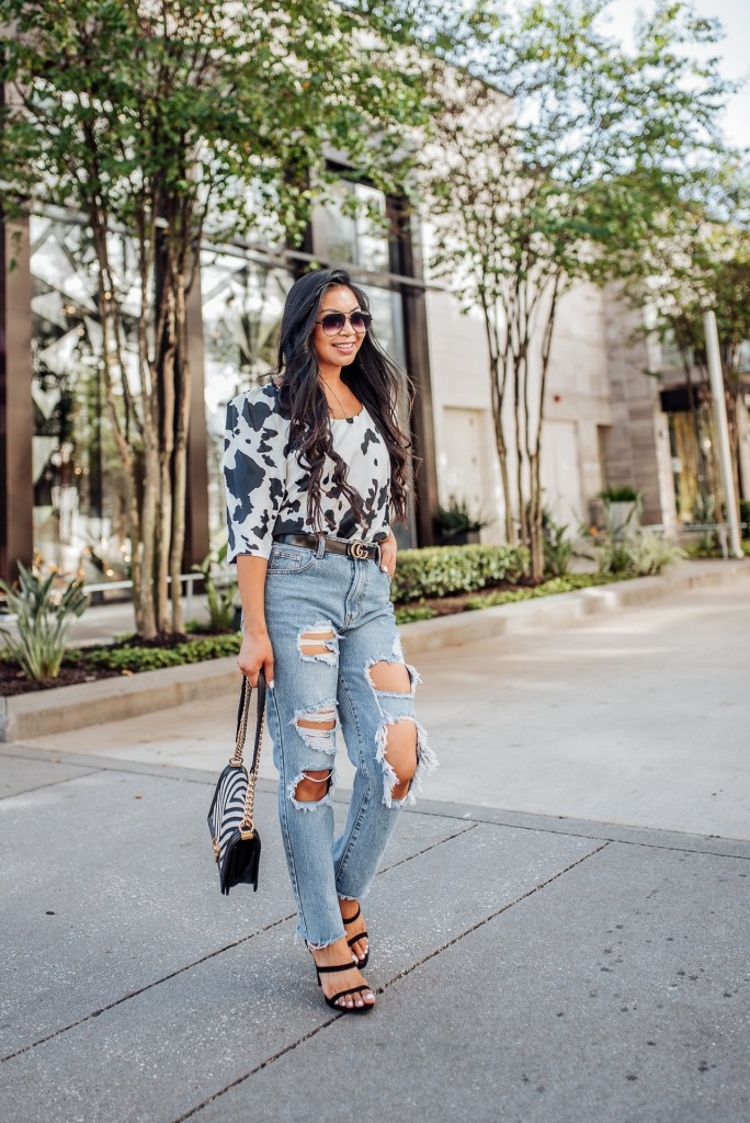 western-wear-inspired-outfits