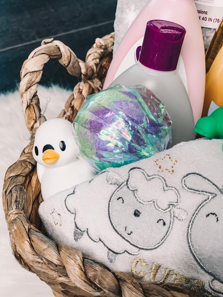 DIY-Baby-Shower