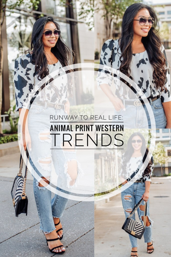 how-to-wear-western-trend
