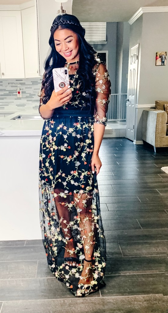 fall-wedding-guest-dress