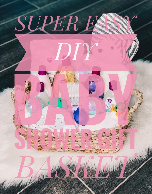 DIY-Baby-Shower-Gift-Basket