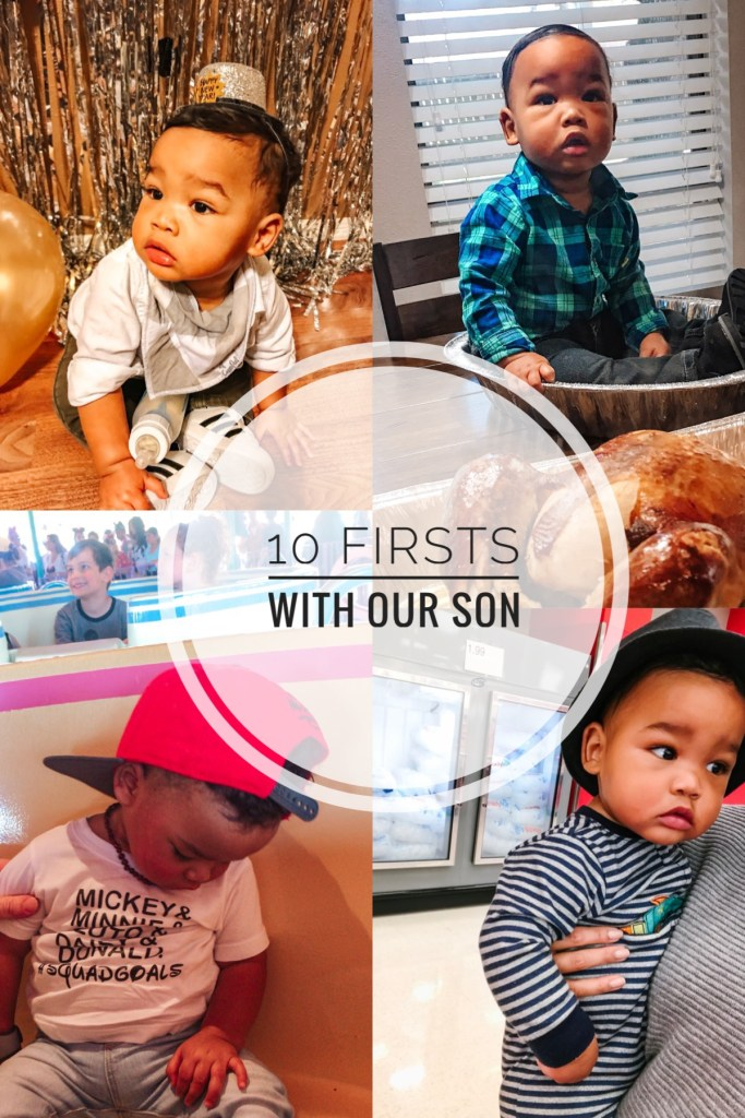 baby-firsts-moments