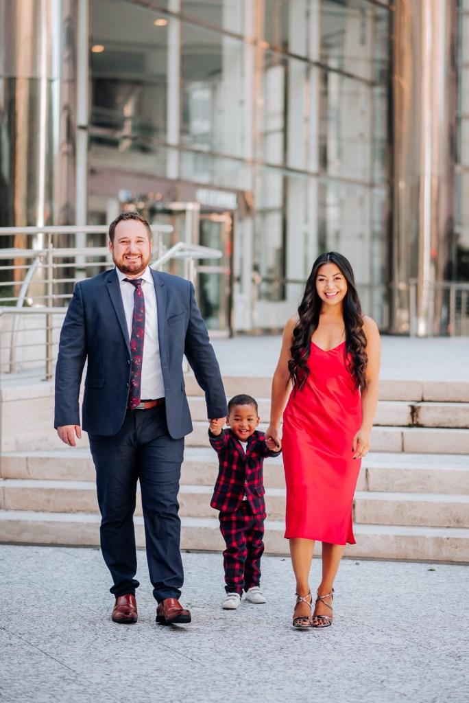 dressy-family-photos