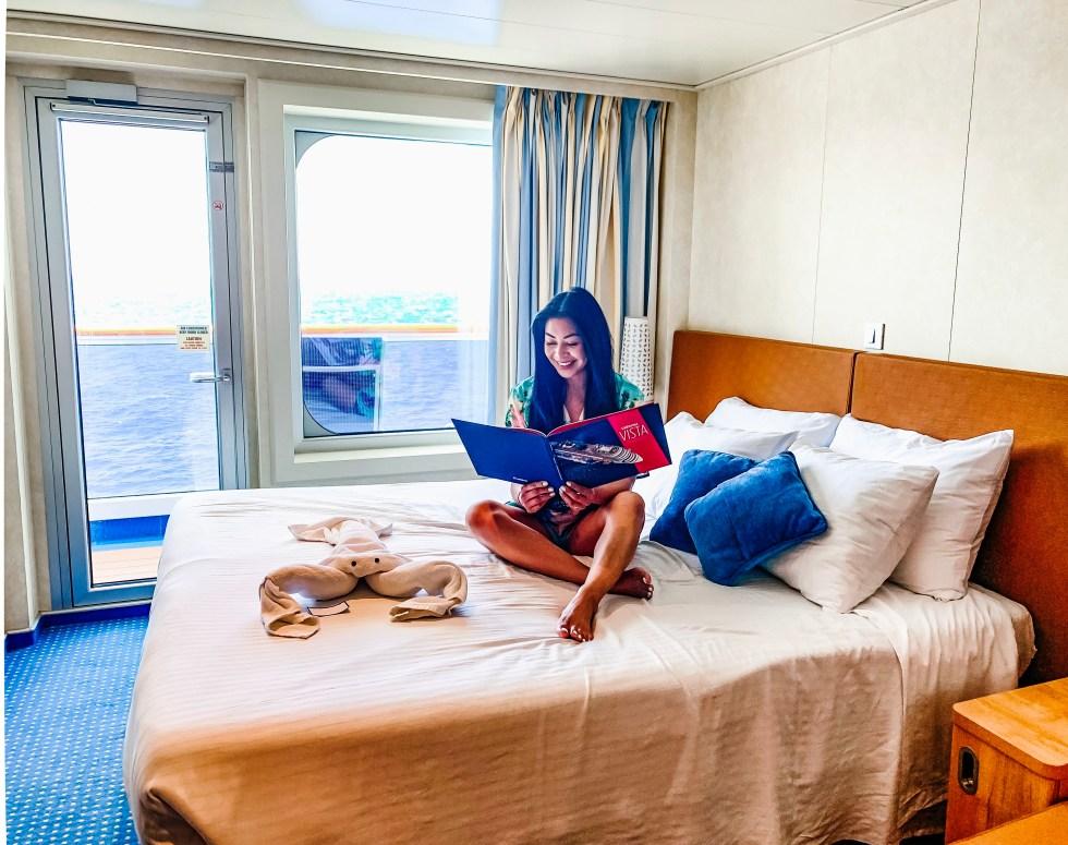 carnival-cruise-cabin