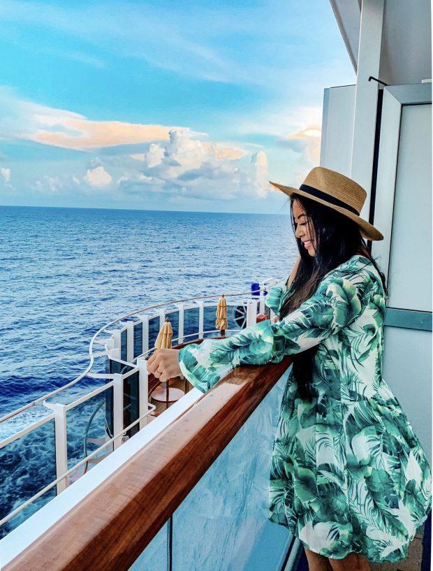balcony-room-carnival-cruise