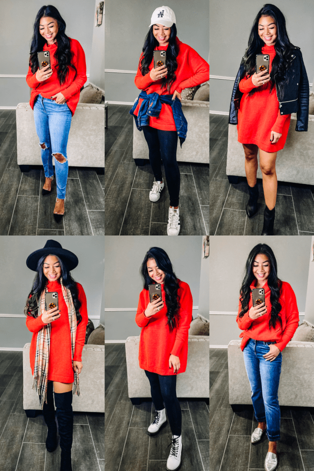 6-ways-to-style-a-free-people-tunic-sweater