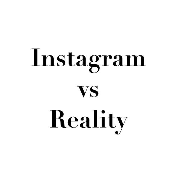 instagram-vs-reality