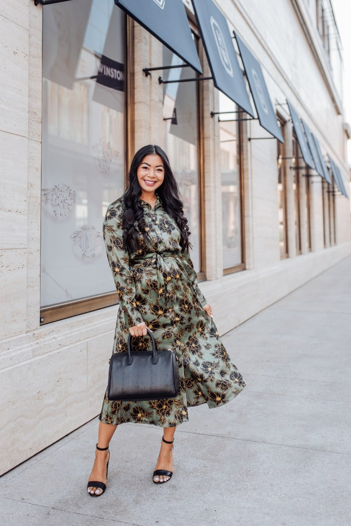 cute-dresses-for-work