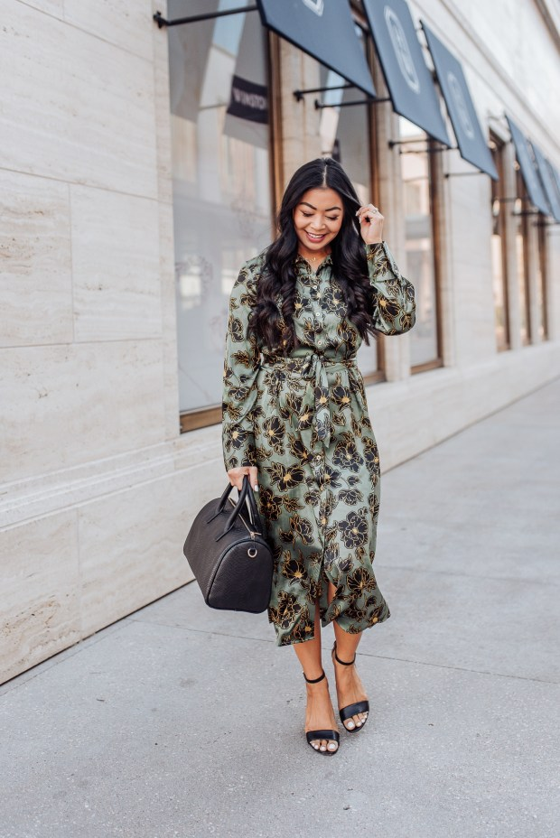 dresses-for-the-office