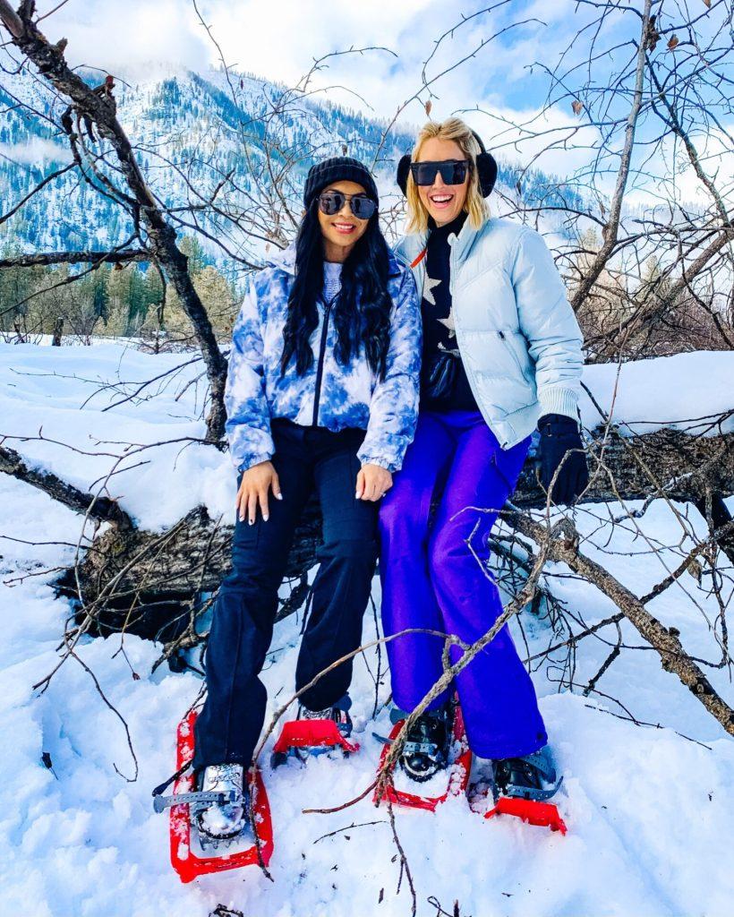 girls-winter-weekend