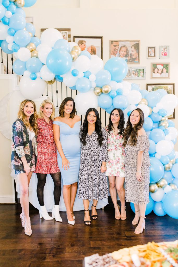 to-the-moon-and-back-baby-shower