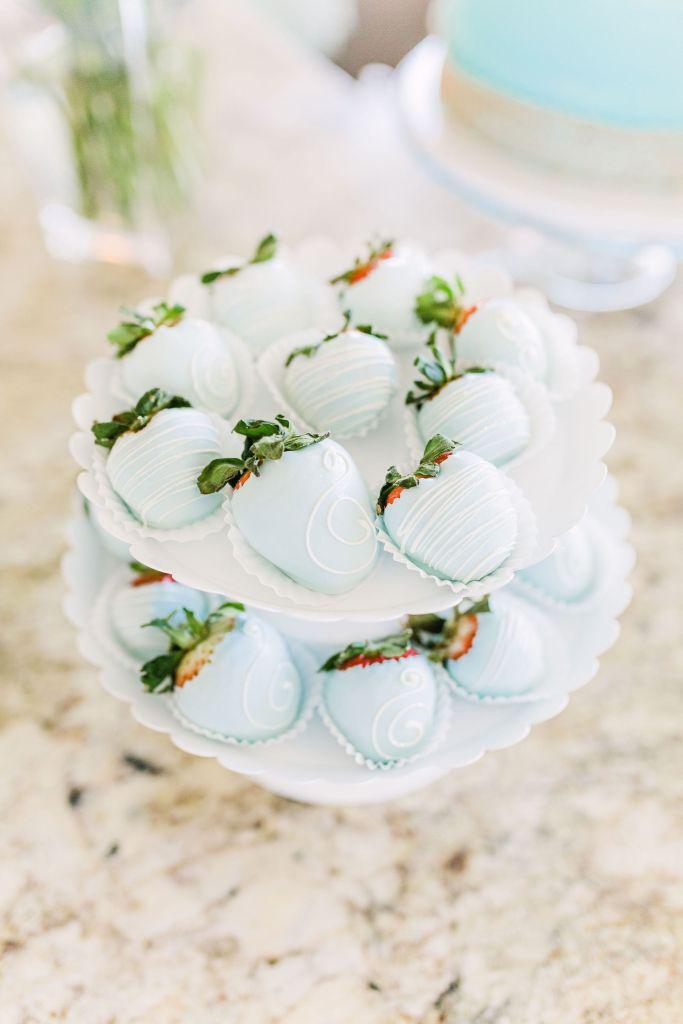 baby-shower-desserts