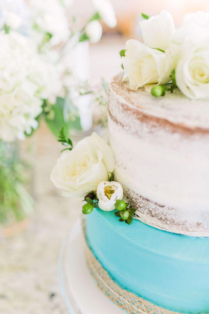 shower-cake