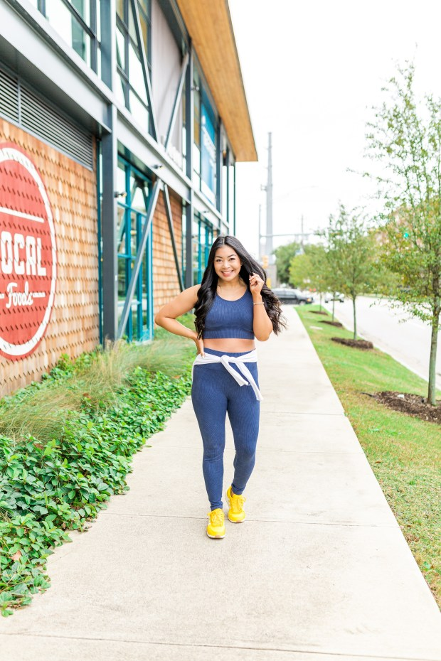 spring-athleisure-outfits