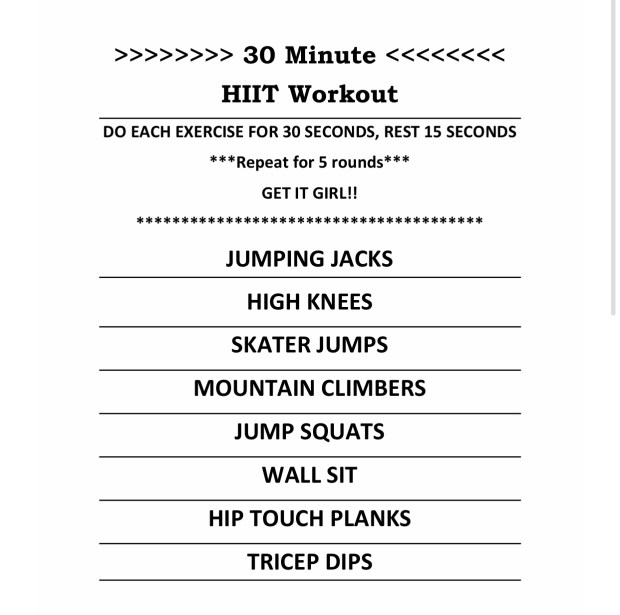 30-min-hiit-workout