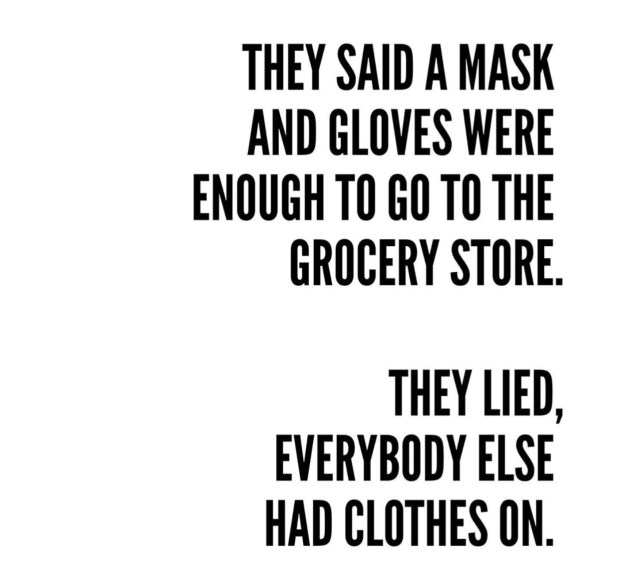 grocery-store-meme