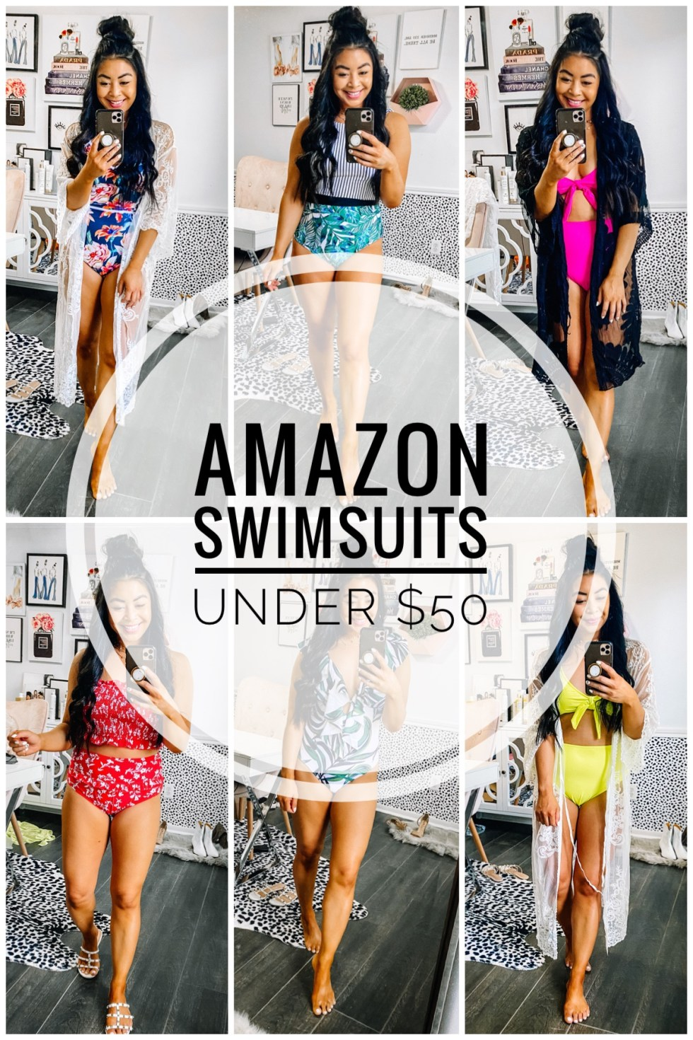 amazon-swimsuits