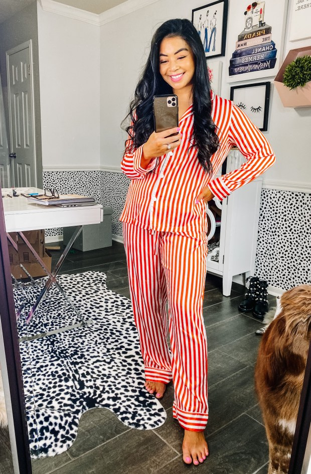 cute-amazon-pajamas