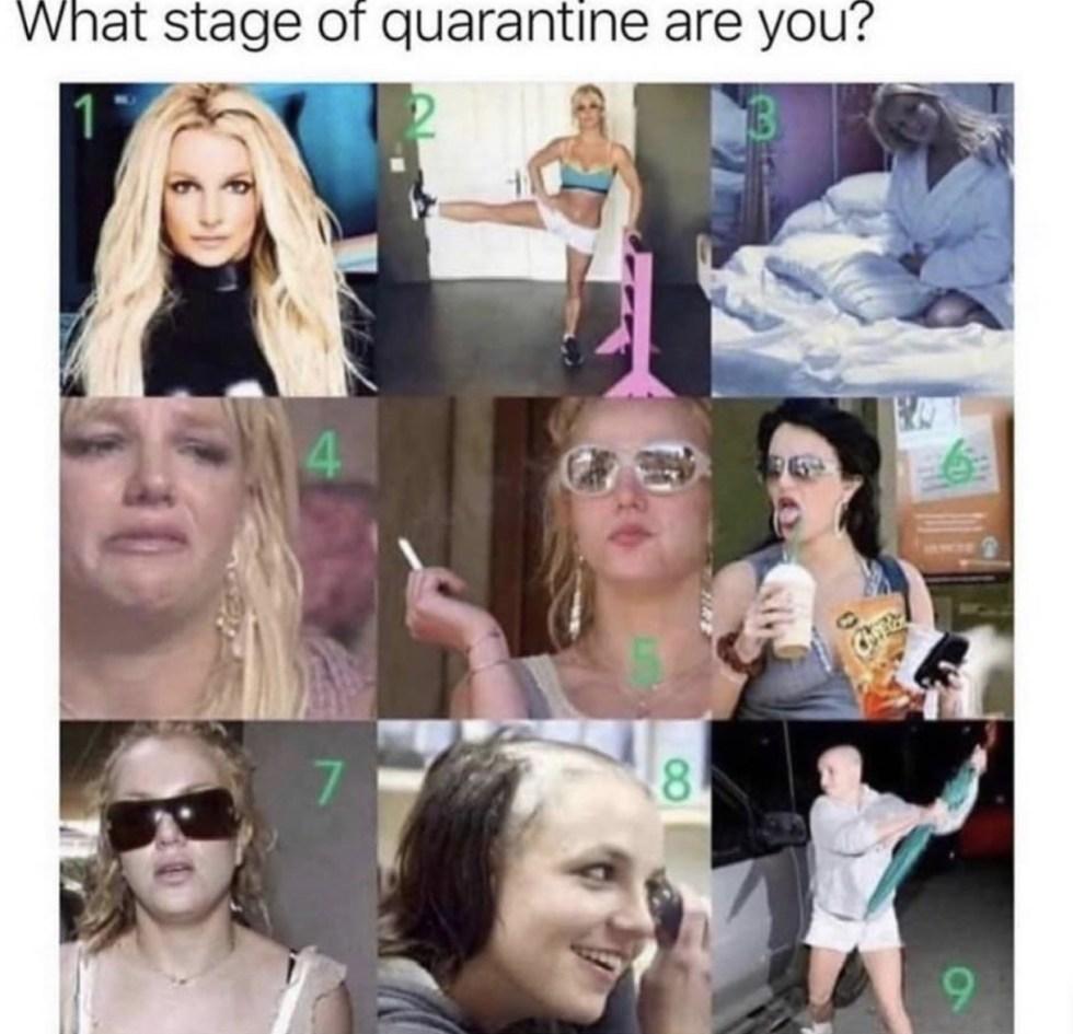 current-event-meme