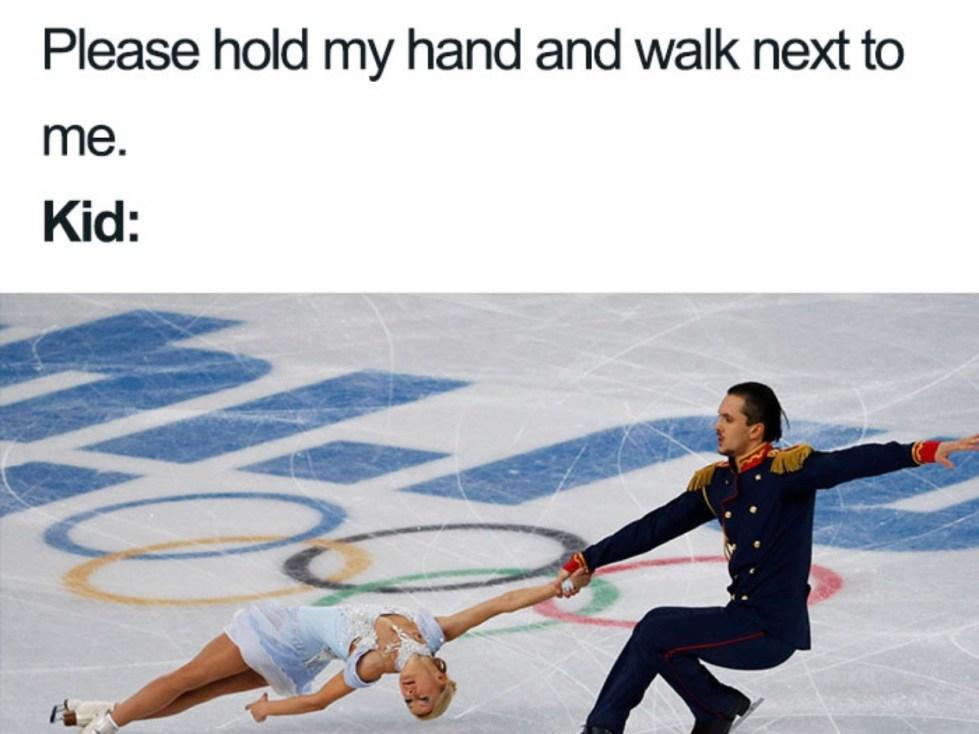 toddler memes