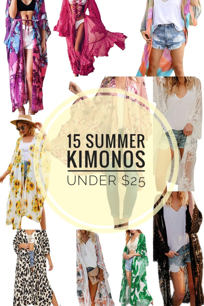 summer-kimonos