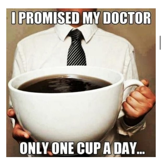 funny-coffee-memes