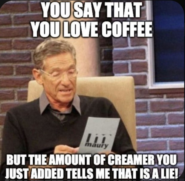 coffee-memes