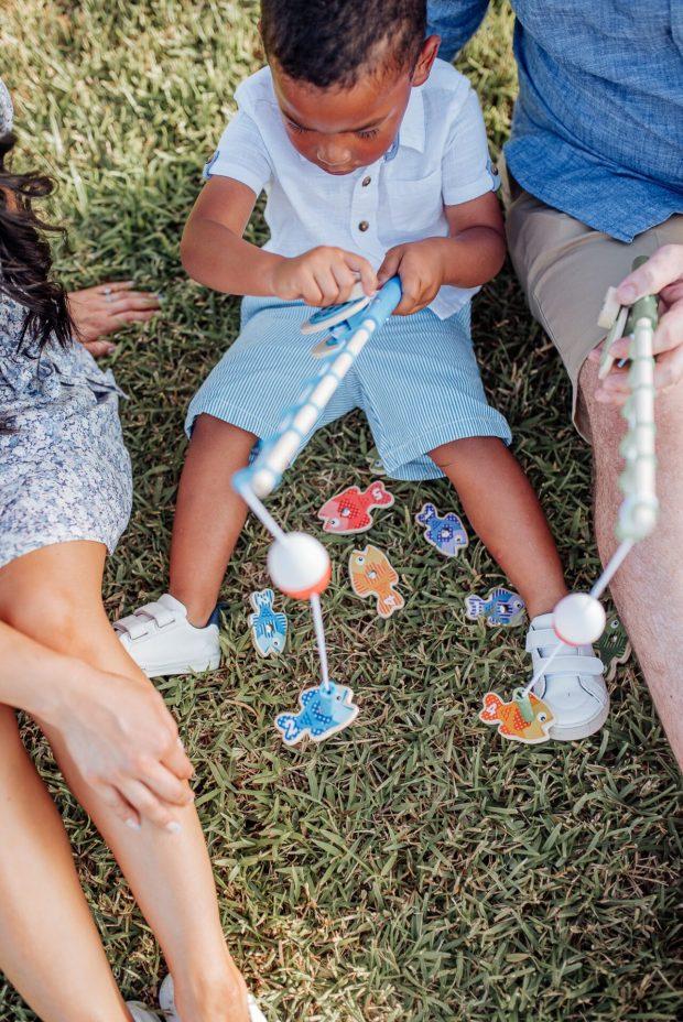 summer-toys-for-kids