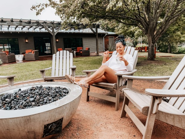 where to stay in fredericksburg texas