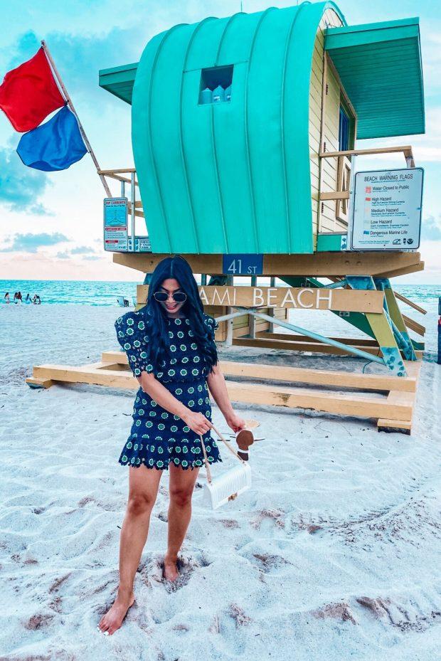 cute beach outfits