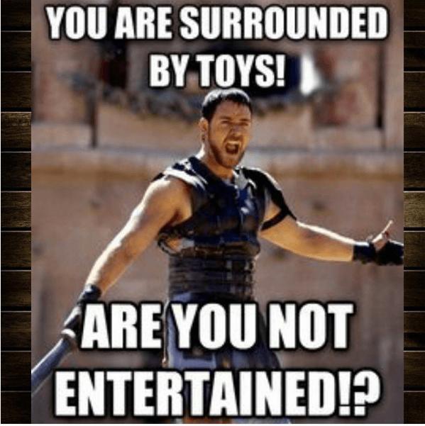 funny parent memes