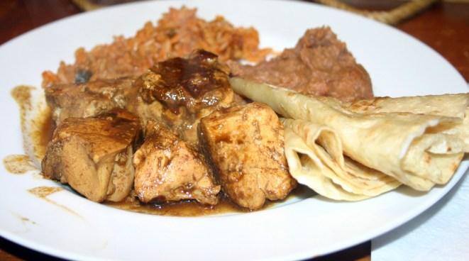 chicken-mole-ready-to-serve-5