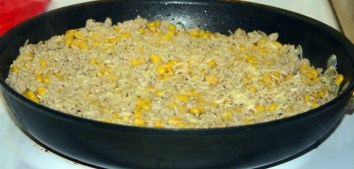 Chicken Rice A Roni (7)
