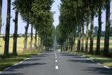 beautiful-country-french-road-wallpaper-1104