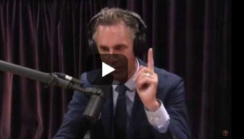 Jordan Peterson on Diet and Health 2 – Rosemary Cottage Clinic Blog