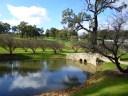 Lake Millbrook Winery Jarrahdale Western Australia