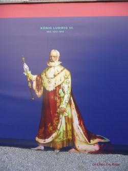 Ludwig III of Bavaria