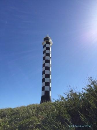 Bunbury Lighthouse