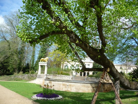 Near Glienicke - Elegant Villa