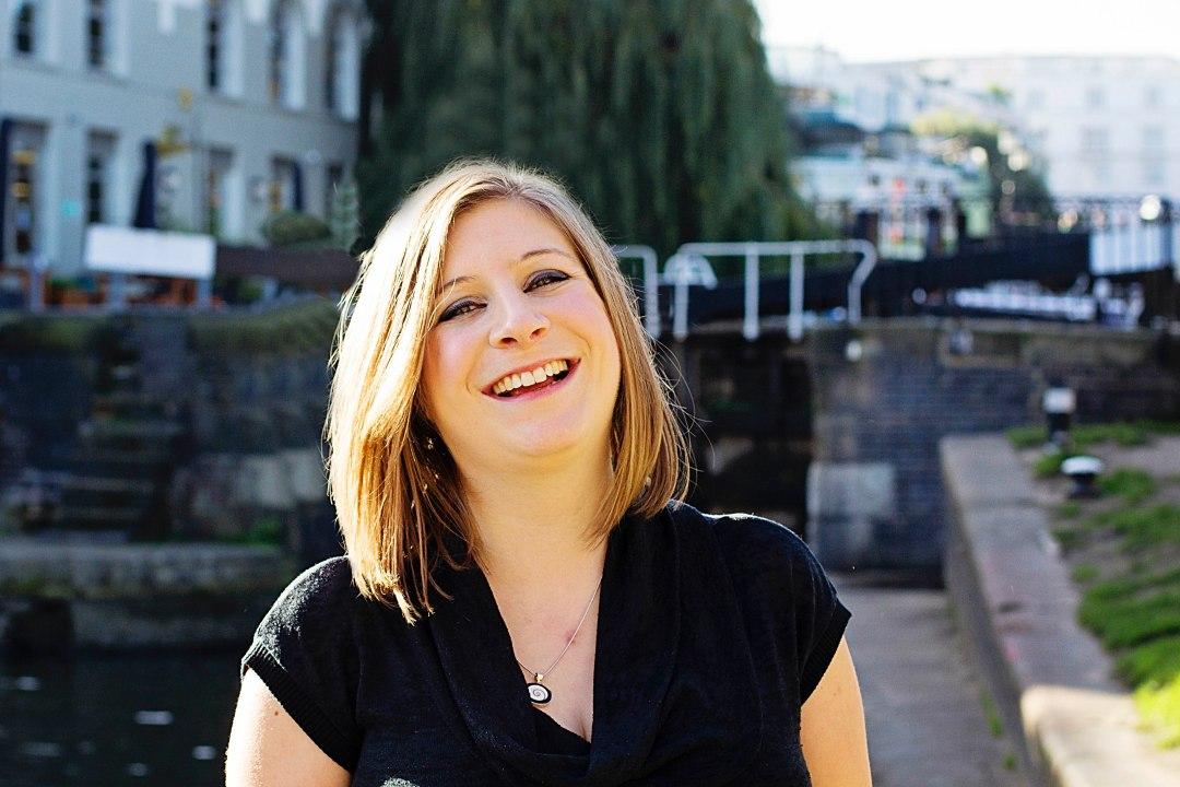 Rose Crompton-copywriter-content-erotic trade