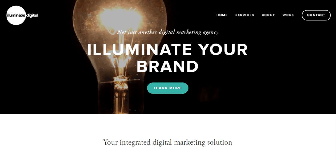 Copywriting-Rose-Crompton-Illuminate-Digital-Website-Copy