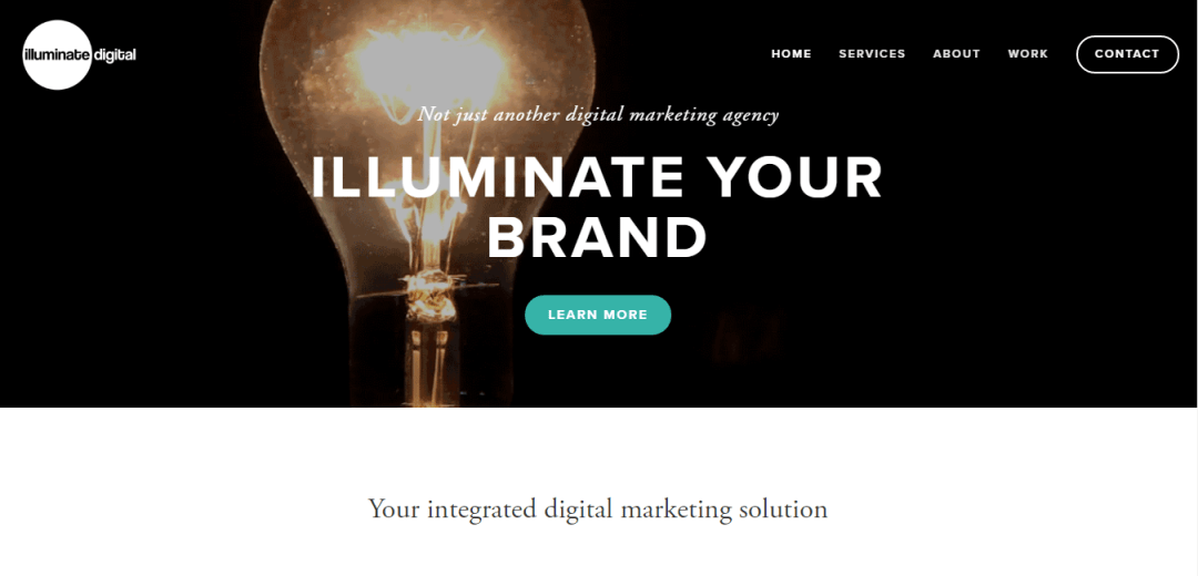 Copywriting-Rose-Crompton-Illuminate-Digital-Website-Copy