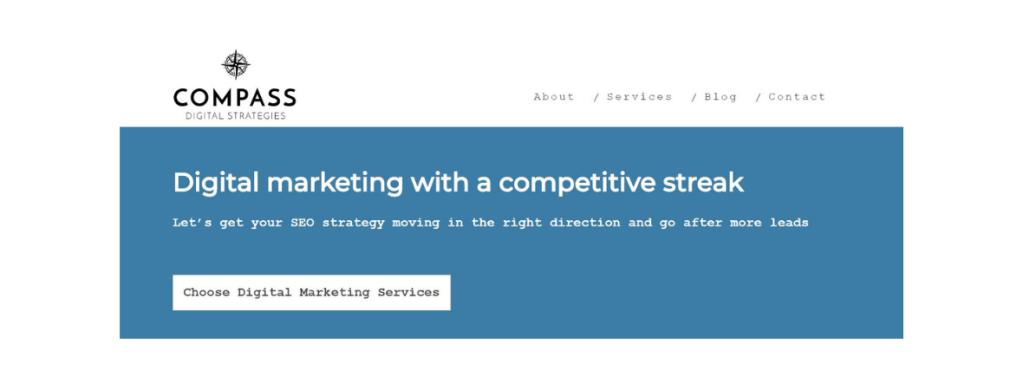 Copywriting-Case-Study-Compass-Digital-Strategies-main-heading-copy