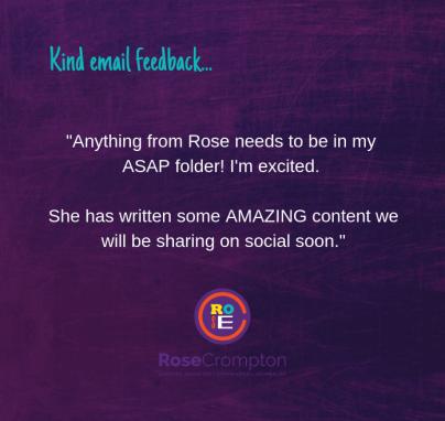 kind-client-feedback-rose-crompton